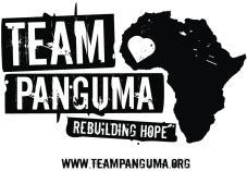 team panguma logo